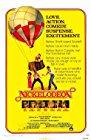 nickelodeon-8870.jpg_Comedy_1976