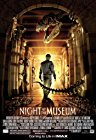 night-at-the-museum-786.jpg_Adventure, Family, Comedy, Fantasy_2006