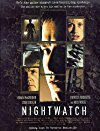 nightwatch-5479.jpg_Drama, Horror, Thriller_1997