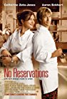 no-reservations-165.jpg_Comedy, Romance, Drama_2007