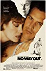 no-way-out-17483.jpg_Drama, Mystery, Crime, Action, Thriller, Romance_1987