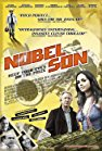 nobel-son-401.jpg_Drama, Crime, Comedy, Thriller_2007