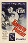 northern-pursuit-24209.jpg_Adventure, War, Drama, Romance_1943