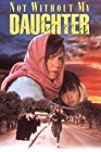 not-without-my-daughter-21118.jpg_Thriller, Drama_1991