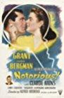 notorious-12469.jpg_Romance, Film-Noir, Drama, Thriller_1946