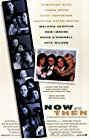 now-and-then-14098.jpg_Drama, Comedy, Romance_1995