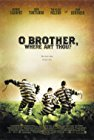o-brother-where-art-thou-11035.jpg_Adventure, Comedy, Crime, Music_2000
