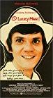 o-lucky-man-27754.jpg_Fantasy, Comedy, Drama, Music_1973