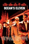 oceans-eleven-2909.jpg_Thriller, Crime_2001