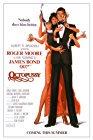 octopussy-19787.jpg_Adventure, Action, Thriller_1983