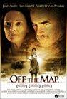 off-the-map-22265.jpg_Drama_2003