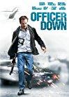 officer-down-24995.jpg_Crime, Drama_2013