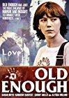 old-enough-25693.jpg_Drama_1984