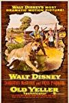 old-yeller-32743.jpg_Family, Western, Drama, Adventure_1957
