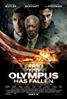 olympus-has-fallen-154.jpg_Thriller, Action_2013