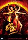 om-shanti-om-2167.jpg_Romance, Drama, Thriller, Musical, Comedy, Action_2007