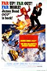 on-her-majestys-secret-service-28177.jpg_Action, Thriller, Adventure_1969