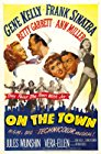 on-the-town-4291.jpg_Comedy, Musical, Romance_1949