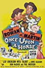 once-upon-a-horse-24167.jpg_Comedy, Western_1958