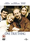 one-true-thing-7608.jpg_Drama_1998