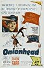 onionhead-539.jpg_Comedy, Drama, War_1958