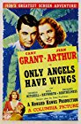 only-angels-have-wings-13891.jpg_Romance, Adventure, Drama_1939