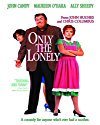 only-the-lonely-9596.jpg_Romance, Comedy_1991