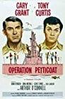 operation-petticoat-13890.jpg_War, Comedy, Romance_1959