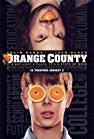 orange-county-809.jpg_Drama, Comedy_2002