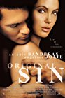 original-sin-24.jpg_Mystery, Romance, Drama, Thriller_2001