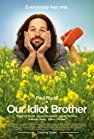 our-idiot-brother-8172.jpg_Drama, Comedy_2011