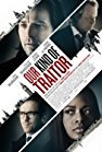 our-kind-of-traitor-5482.jpg_Thriller, Drama, Crime_2016