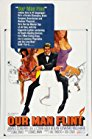 our-man-flint-11142.jpg_Sci-Fi, Adventure, Comedy, Action, Fantasy_1966