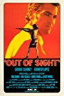 out-of-sight-5557.jpg_Romance, Thriller, Crime, Drama_1998