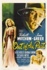 out-of-the-past-11657.jpg_Crime, Drama, Romance, Film-Noir, Thriller_1947
