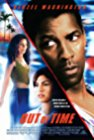 out-of-time-14795.jpg_Thriller, Action, Mystery, Crime, Drama_2003