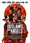 outlaws-and-angels-1366.jpg_Western, Thriller, Adventure, Action, Drama_2016