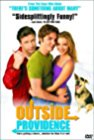 outside-providence-13469.jpg_Romance, Comedy, Drama_1999
