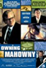 owning-mahowny-14583.jpg_Drama, Crime, Thriller_2003