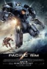 pacific-rim-13032.jpg_Adventure, Action, Sci-Fi_2013