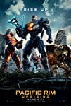 pacific-rim-uprising-28331.jpg_Action, Adventure, Sci-Fi_2018