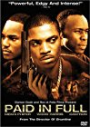 paid-in-full-23283.jpg_Crime, Action, Drama_2002