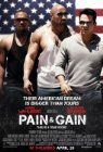 pain-gain-4726.jpg_Action, Drama, Comedy, Crime_2013