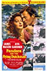 pandora-and-the-flying-dutchman-25757.jpg_Mystery, Romance, Fantasy, Drama_1951