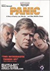panic-23467.jpg_Drama, Comedy, Crime_2000