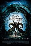 pans-labyrinth-28324.jpg_Drama, War, Fantasy_2006