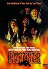 panther-4266.jpg_Drama_1995