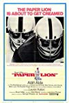 paper-lion-29250.jpg_Comedy, Sport_1968