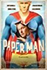paper-man-10685.jpg_Drama, Comedy_2009