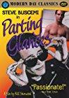 parting-glances-7420.jpg_Drama, Music, Romance_1986